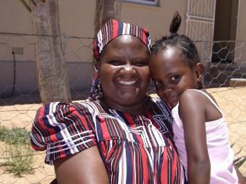 35 NAMIBIA 2008 Pentax 208