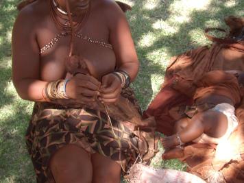 39 NAMIBIA 2008 Pentax 837