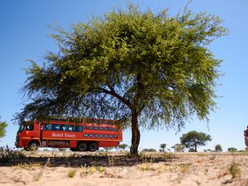 Reise 047-Quer durch Afrika - Marion und Daniel - Geschichten von unterwegs. Foto by Daniel Kempf-Seifried-10