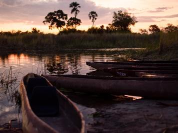 Reise 047-Quer durch Afrika - Marion und Daniel - Geschichten von unterwegs. Foto by Daniel Kempf-Seifried-101