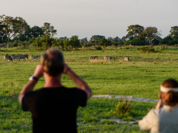 Reise 047-Quer durch Afrika - Marion und Daniel - Geschichten von unterwegs. Foto by Daniel Kempf-Seifried-107