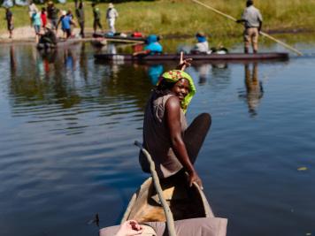 Reise 047-Quer durch Afrika - Marion und Daniel - Geschichten von unterwegs. Foto by Daniel Kempf-Seifried-111