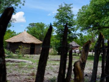 Reise 047-Quer durch Afrika - Marion und Daniel - Geschichten von unterwegs. Foto by Daniel Kempf-Seifried-123