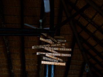 Reise 047-Quer durch Afrika - Marion und Daniel - Geschichten von unterwegs. Foto by Daniel Kempf-Seifried-131