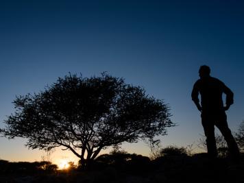 Reise 047-Quer durch Afrika - Marion und Daniel - Geschichten von unterwegs. Foto by Daniel Kempf-Seifried-14