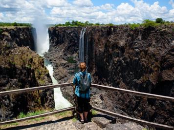 Reise 047-Quer durch Afrika - Marion und Daniel - Geschichten von unterwegs. Foto by Daniel Kempf-Seifried-211