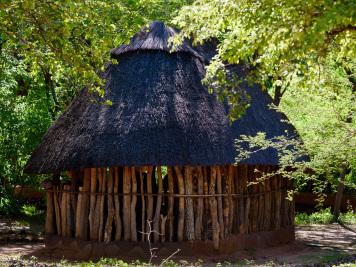 Reise 047-Quer durch Afrika - Marion und Daniel - Geschichten von unterwegs. Foto by Daniel Kempf-Seifried-219