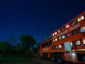 Reise 047-Quer durch Afrika - Marion und Daniel - Geschichten von unterwegs. Foto by Daniel Kempf-Seifried-222
