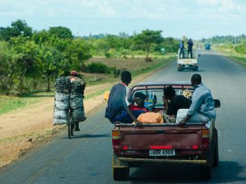 Reise 047-Quer durch Afrika - Marion und Daniel - Geschichten von unterwegs. Foto by Daniel Kempf-Seifried-225