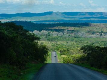 Reise 047-Quer durch Afrika - Marion und Daniel - Geschichten von unterwegs. Foto by Daniel Kempf-Seifried-226