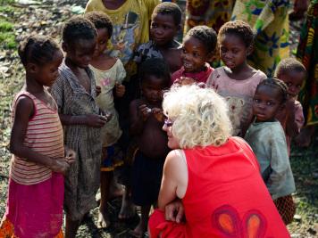 Reise 047-Quer durch Afrika - Marion und Daniel - Geschichten von unterwegs. Foto by Daniel Kempf-Seifried-227