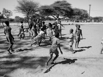 Reise 047-Quer durch Afrika - Marion und Daniel - Geschichten von unterwegs. Foto by Daniel Kempf-Seifried-24