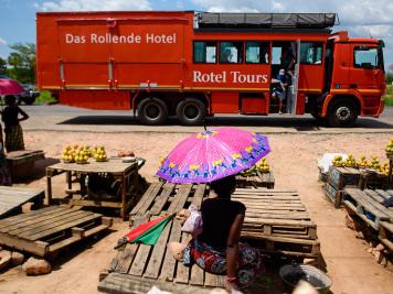 Reise 047-Quer durch Afrika - Marion und Daniel - Geschichten von unterwegs. Foto by Daniel Kempf-Seifried-246