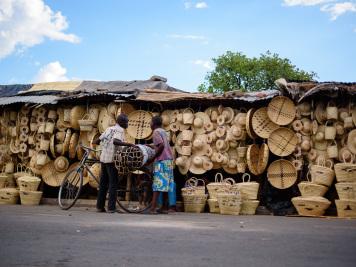 Reise 047-Quer durch Afrika - Marion und Daniel - Geschichten von unterwegs. Foto by Daniel Kempf-Seifried-249