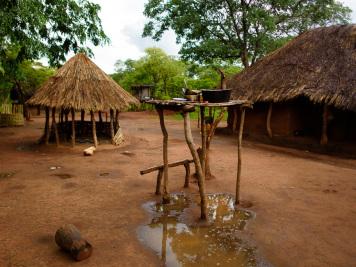 Reise 047-Quer durch Afrika - Marion und Daniel - Geschichten von unterwegs. Foto by Daniel Kempf-Seifried-261