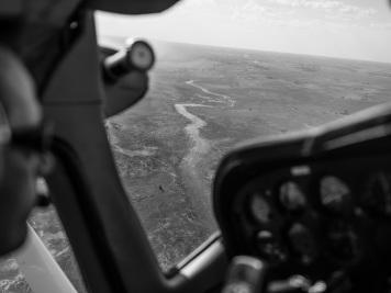 Reise 047-Quer durch Afrika - Marion und Daniel - Geschichten von unterwegs. Foto by Daniel Kempf-Seifried-27