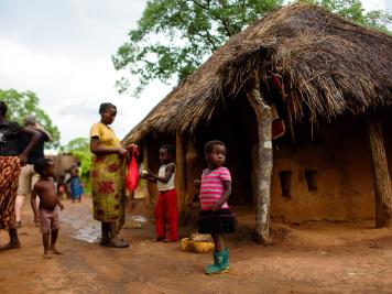 Reise 047-Quer durch Afrika - Marion und Daniel - Geschichten von unterwegs. Foto by Daniel Kempf-Seifried-270