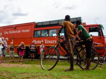 Reise 047-Quer durch Afrika - Marion und Daniel - Geschichten von unterwegs. Foto by Daniel Kempf-Seifried-276