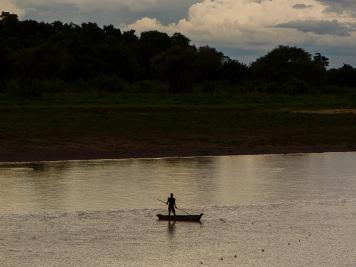 Reise 047-Quer durch Afrika - Marion und Daniel - Geschichten von unterwegs. Foto by Daniel Kempf-Seifried-279
