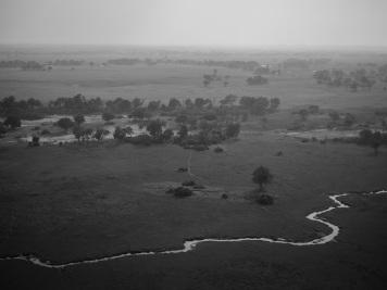 Reise 047-Quer durch Afrika - Marion und Daniel - Geschichten von unterwegs. Foto by Daniel Kempf-Seifried-29