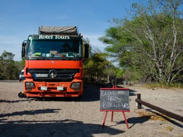 Reise 047-Quer durch Afrika - Marion und Daniel - Geschichten von unterwegs. Foto by Daniel Kempf-Seifried-30
