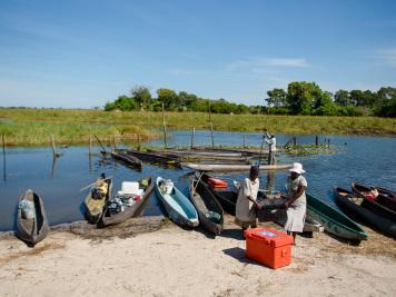 Reise 047-Quer durch Afrika - Marion und Daniel - Geschichten von unterwegs. Foto by Daniel Kempf-Seifried-31