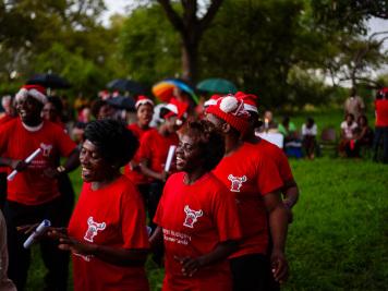Reise 047-Quer durch Afrika - Marion und Daniel - Geschichten von unterwegs. Foto by Daniel Kempf-Seifried-344