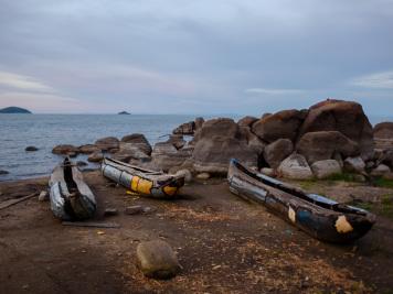 Reise 047-Quer durch Afrika - Marion und Daniel - Geschichten von unterwegs. Foto by Daniel Kempf-Seifried-369