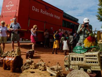 Reise 047-Quer durch Afrika - Marion und Daniel - Geschichten von unterwegs. Foto by Daniel Kempf-Seifried-374