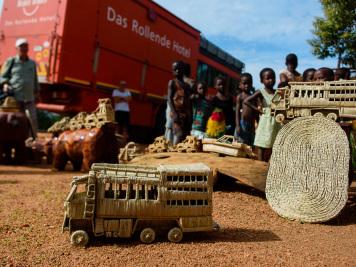 Reise 047-Quer durch Afrika - Marion und Daniel - Geschichten von unterwegs. Foto by Daniel Kempf-Seifried-375