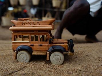 Reise 047-Quer durch Afrika - Marion und Daniel - Geschichten von unterwegs. Foto by Daniel Kempf-Seifried-399
