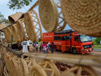 Reise 047-Quer durch Afrika - Marion und Daniel - Geschichten von unterwegs. Foto by Daniel Kempf-Seifried-402