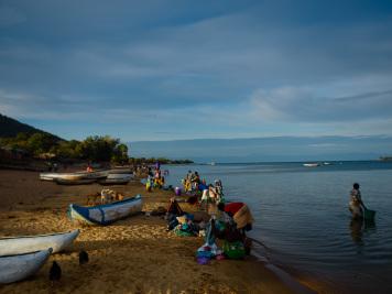 Reise 047-Quer durch Afrika - Marion und Daniel - Geschichten von unterwegs. Foto by Daniel Kempf-Seifried-417