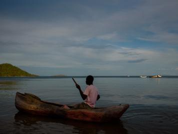 Reise 047-Quer durch Afrika - Marion und Daniel - Geschichten von unterwegs. Foto by Daniel Kempf-Seifried-420