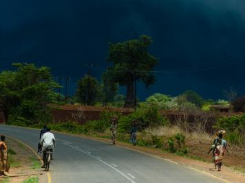 Reise 047-Quer durch Afrika - Marion und Daniel - Geschichten von unterwegs. Foto by Daniel Kempf-Seifried-422
