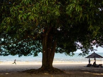 Reise 047-Quer durch Afrika - Marion und Daniel - Geschichten von unterwegs. Foto by Daniel Kempf-Seifried-423