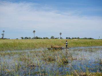 Reise 047-Quer durch Afrika - Marion und Daniel - Geschichten von unterwegs. Foto by Daniel Kempf-Seifried-43