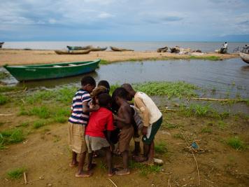 Reise 047-Quer durch Afrika - Marion und Daniel - Geschichten von unterwegs. Foto by Daniel Kempf-Seifried-439