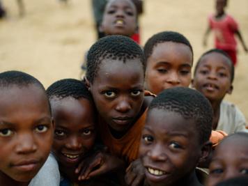 Reise 047-Quer durch Afrika - Marion und Daniel - Geschichten von unterwegs. Foto by Daniel Kempf-Seifried-443