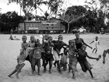 Reise 047-Quer durch Afrika - Marion und Daniel - Geschichten von unterwegs. Foto by Daniel Kempf-Seifried-444