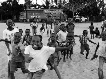 Reise 047-Quer durch Afrika - Marion und Daniel - Geschichten von unterwegs. Foto by Daniel Kempf-Seifried-445