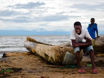 Reise 047-Quer durch Afrika - Marion und Daniel - Geschichten von unterwegs. Foto by Daniel Kempf-Seifried-446