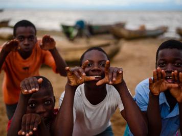 Reise 047-Quer durch Afrika - Marion und Daniel - Geschichten von unterwegs. Foto by Daniel Kempf-Seifried-452