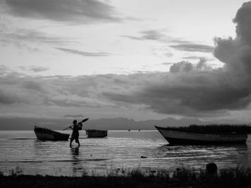 Reise 047-Quer durch Afrika - Marion und Daniel - Geschichten von unterwegs. Foto by Daniel Kempf-Seifried-454