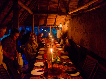 Reise 047-Quer durch Afrika - Marion und Daniel - Geschichten von unterwegs. Foto by Daniel Kempf-Seifried-461