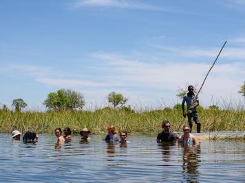 Reise 047-Quer durch Afrika - Marion und Daniel - Geschichten von unterwegs. Foto by Daniel Kempf-Seifried-47