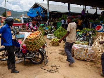 Reise 047-Quer durch Afrika - Marion und Daniel - Geschichten von unterwegs. Foto by Daniel Kempf-Seifried-475