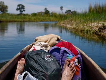 Reise 047-Quer durch Afrika - Marion und Daniel - Geschichten von unterwegs. Foto by Daniel Kempf-Seifried-48