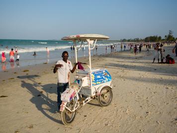 Reise 047-Quer durch Afrika - Marion und Daniel - Geschichten von unterwegs. Foto by Daniel Kempf-Seifried-488