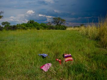 Reise 047-Quer durch Afrika - Marion und Daniel - Geschichten von unterwegs. Foto by Daniel Kempf-Seifried-63